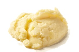 803541  Mashed Potatoes