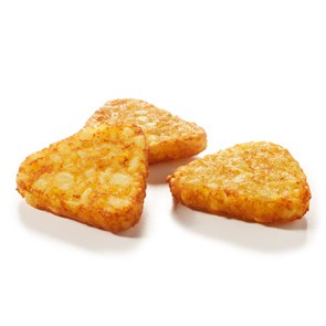 803563  Hash Browns (10x 1000g)