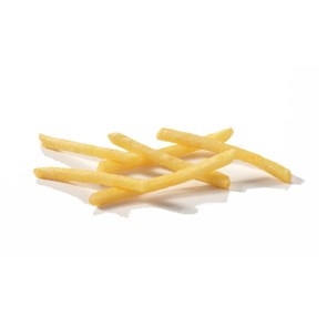 803783  Straight cut fries 13mm