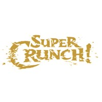 Super Crunch logo thumbnail